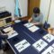 2018年9~11月の土曜日レッスンの空き状況/鎌倉市長谷の書道教室