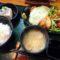 鎌倉六弥太のお豆富ハンバーグ/鎌倉おススメのお店