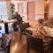 有料老人ホームで書道は人気のアクティビティ/鎌倉市長谷の書道教室