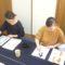 苦手なものこそ、たくさん書いてみる/鎌倉市長谷の書道教室