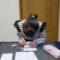 体調が悪いときは無理しない/鎌倉市長谷の書道教室